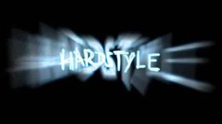 Burn Soldier & Artemis - History of Hardstyle