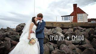 Shaun & Emilia