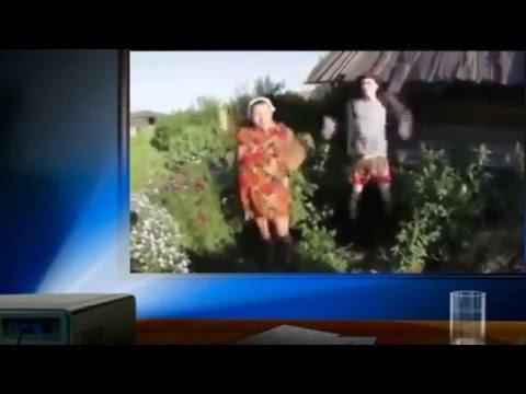 Музыкальный видео клип  Мужиков надо любить Free project ProShow Producer