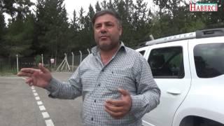 Tarsus'ta 12 yaşındaki erkek çocuğuna tecavüz ederken yakalanan Bayram S 'nin 2 yıl boyunca aynı çoc