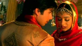 Mujhe Haq Hai II   Vivah 2006  HD  1080p  BluRay  Music Video VideoPlanet IN
