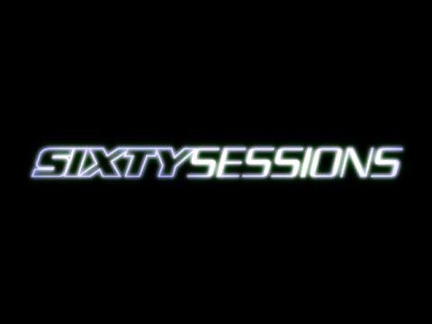 Sixty Sessions - Steffen Baumann // 08-04-2018 - Deep & Tech House