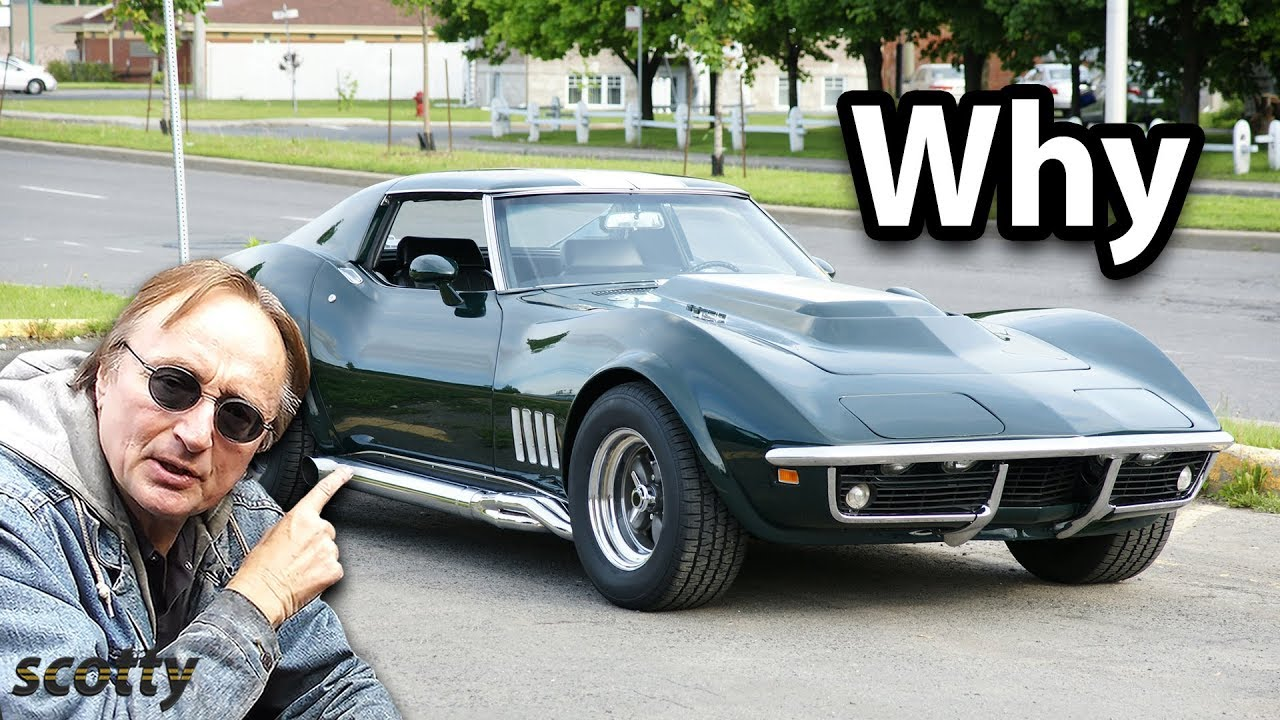 here-s-why-this-chevy-corvette-gets-a-free-car-battery-for-life