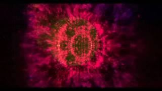 GLOBULAR - Squabbling Gods
