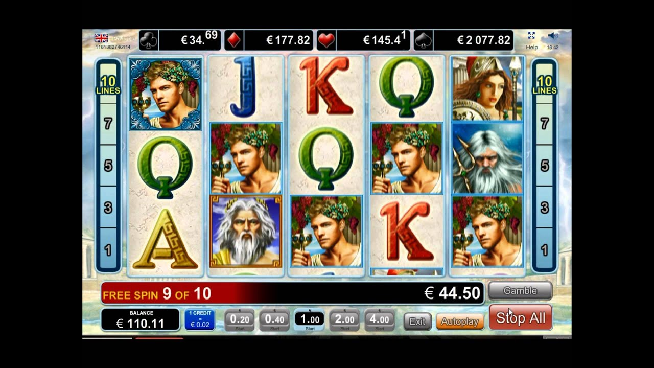 book of ra online casino r
