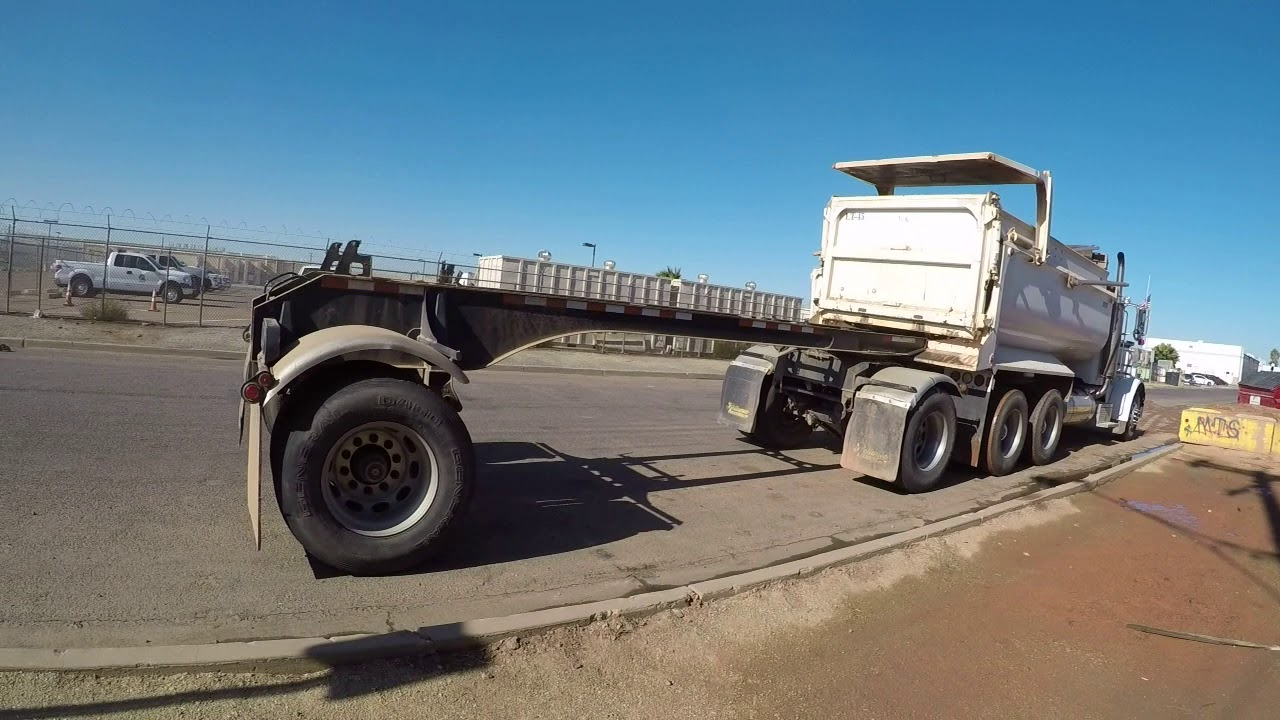 189-playing-with-dirt-the-life-of-an-owner-operator-flatbed-truck-driver-vlog