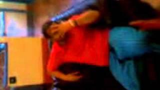 𝐀𝐫𝐚𝐛 𝐇𝐨𝐭 𝐌𝐨𝐯𝐢𝐞𝐬 hot arab dance