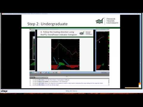 100% Percent Returns  Its Possible with Options Trading   02-17-2013.mp4