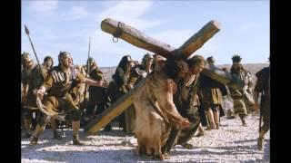 Nasiot Spasitel Isus Hristos
