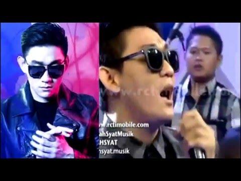 SEVENTEEN - Untuk Mencintaimu | Lagu Indonesia Terbaru 2016