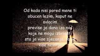 Prljavo Kazaliste - S vremena na vrijeme (sa textom/lyrics)