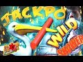 ★★ SUPER FUN WIN ★★ LIVE GROUP SLOT PLAY FIRST, SECOND SPIN VEGAS LUCK