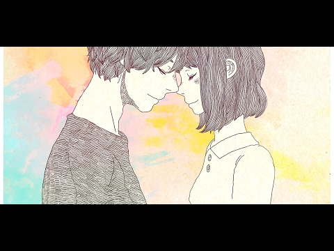 米津玄師 (Kenshi Yonezu) – orion Lyrics 歌詞 MV FULL