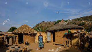 Benin Traditional Music
