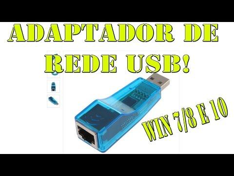 download driver usb lan jp1082 windows 7