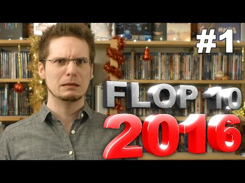Flop 10 2016 streaming vf