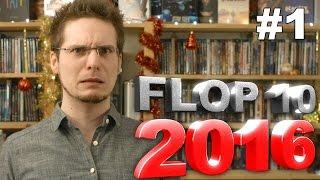 Flop 10 2016