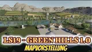 "[""LS17"", ""Hermanns Eck v2"", ""Hermannseck v2"", ""Hermanns Eck"", ""Hermannseck"", ""Landwirtschafts Simulator"", ""Fridus's Welt"", ""LS19"", ""LS"", ""19"", ""Farmings"", ""Simulator"", ""MAPS"", ""ls19 green hills"", ""green hills""]"