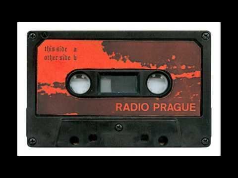 """Radio Prague - Quand J'Ai Entendu Le Bruit, Je Me Suis Dit: """"Ca Y Est, C'Est Encore Un Camion"""""""