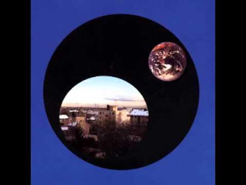Pete Namlook & Tetsu Inoue - 62 Eulengasse (Full Album) mp3
