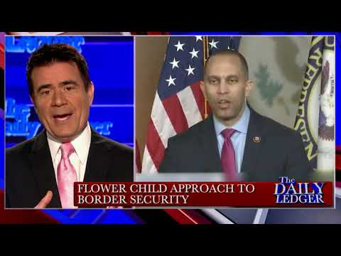 Stop the Tape! The Wrong Approach to Border Security