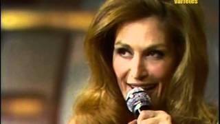 Gambar cover Dalida - Gigi L`Amoroso 1975