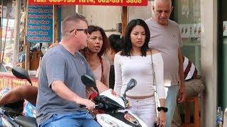 Pattaya in the daytime - Vlog 207