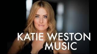 Katie Weston Music   Corporate Band