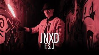 Смотреть клип Jnxd - F.S.U