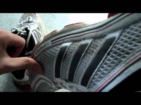 adidas-adistar-ride-4:-3-months-on-review