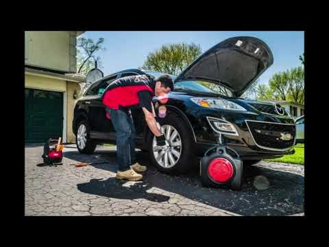 Mobile Auto Repair Alamo Onsite Auto Repair Alamo TX | Mobile Mechanic Edinburg McAllen