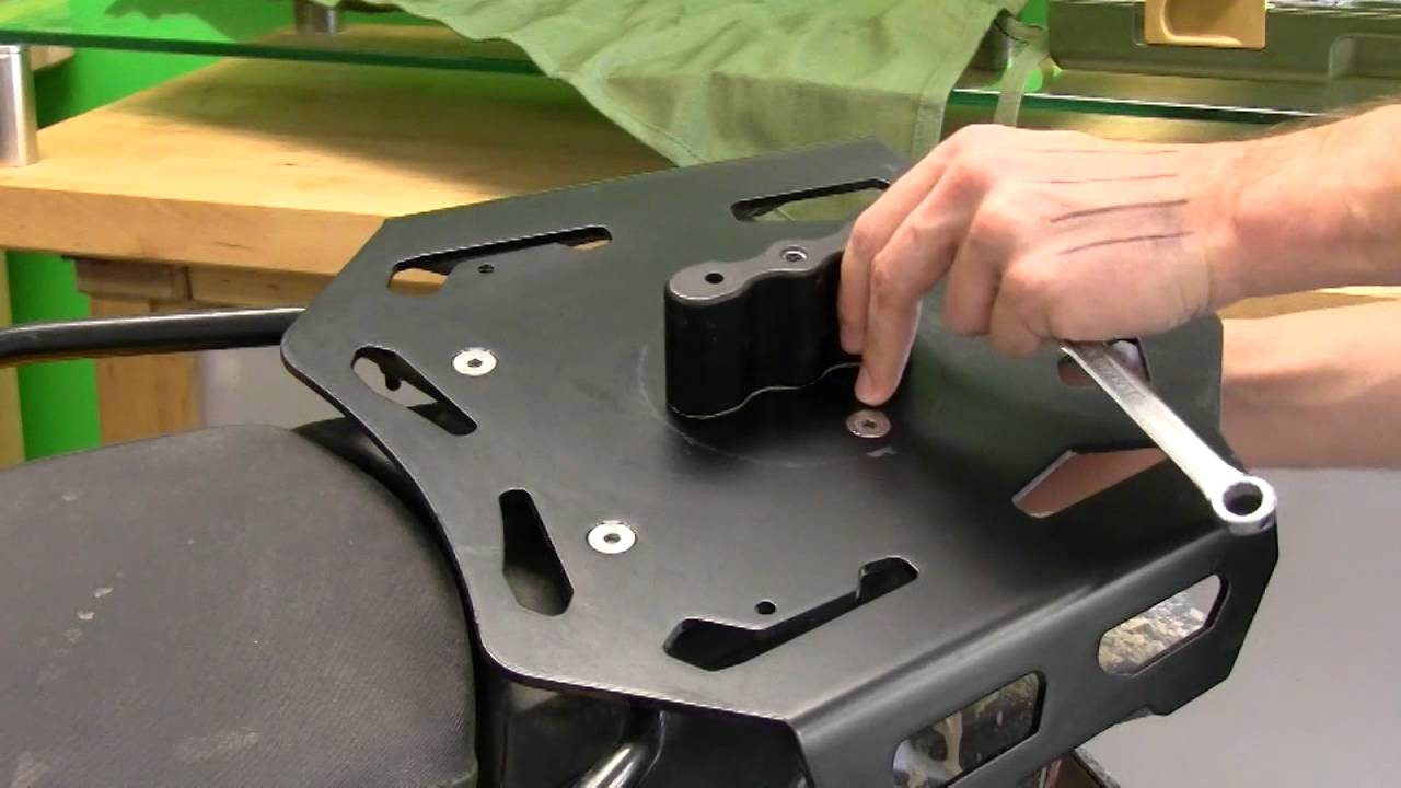 Water In Gas Tank >> RotopaX Fuel Cell System - Product Detail - YouTube