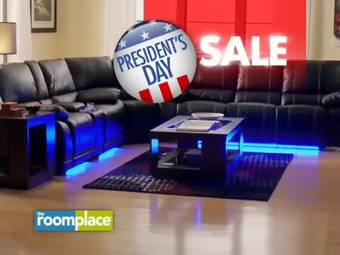 Presidentu0027s Day Sale | The RoomPlace
