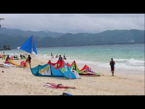 Boracay Island Low Season Package Deals | WOW Philippines Travel Agency