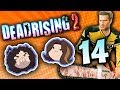 watch he video of Dead Rising 2: The Hunt For Zambrox - PART 14 - Game Grumps