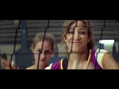 Girls with Balls trailer