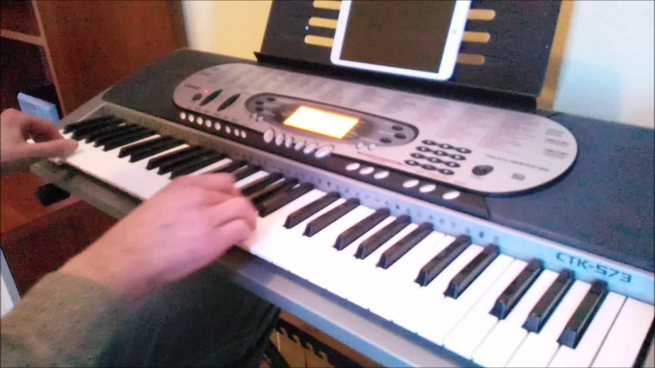 damiekson mix casio ctk 573 youtube rh youtube com Casio Ctk 411 Casio Keyboard CTK 518