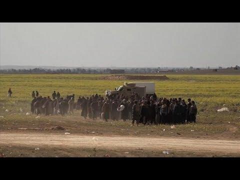 مقطع فيديو جديد للظواهري يظهر مدى الانقسام الذي تعاني منه القاعدة  - نشر قبل 9 ساعة