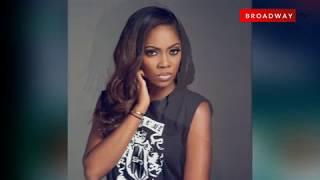 Tiwa Savage and Seyi Shey are Not Sexy - 'Issa Goal' Crooner, Naira Marley reveals