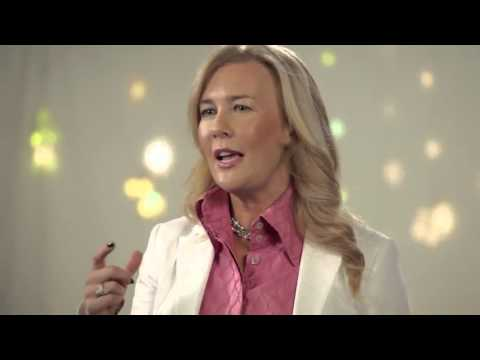 Jennifer Aaker: Harnessing the Power of Stories