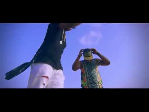 Prowizzy Ft. Skales - Like That (Official Video)