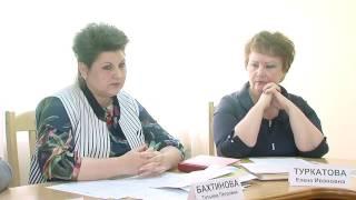 Новошахтинск готов к Единому государственному экзамену