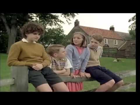 Fünf Freunde - Und Das Burgverlies