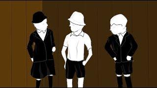 【魔女のニュース】アルマーニの高級制服を採用した小学校に保護者がプンプン
