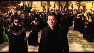 Я душу дьяволу продам за ночь с тобой - Ван Хельсинг