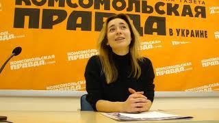 Настя Короткая поздравила Регину Тодоренко с рождением сына