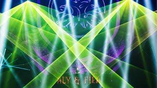 Aly & Fila play