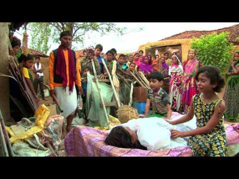 Ab     Kya Hoga Films