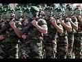 إستعداد رهيب للجيش الجزائري لدخول فلسطين-غزة غزة غزة شعار- رائع