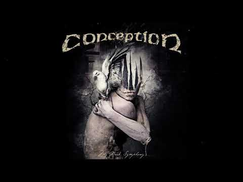 Conception - The Moment (Official Audio) Mp3